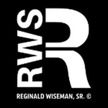 Reginald Wiseman Sr.